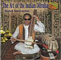 The Art Of Indian Dilruba - Baluji Shrivastav