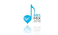 BBS Mix 2016 - an Inclusive Concert of Jazz-Funk-C