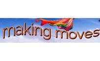 Making Moves logo