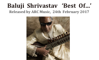 Baluji, best of